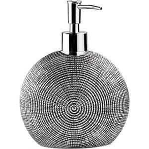 Дозатор для жидкого мыла Wasserkraft Eider K-33399 craftsman 33399