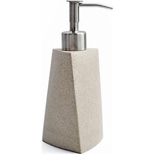 Дозатор для жидкого мыла Wasserkraft Ohre К-37700 200 ml (K-37799)