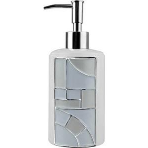 Дозатор для жидкого мыла Wasserkraft Elde K-3600 (K-3699)
