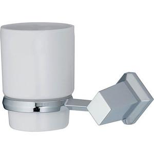 Стакан для ванны Wasserkraft Aller К-1100 (K-1128C)