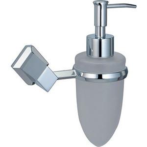 Дозатор для жидкого мыла Wasserkraft Aller К-1100 (K-1199)