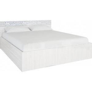 Кровать БТС Лагуна 1,6 м