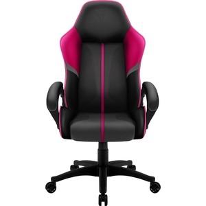 Кресло компьютерное ThunderX3 BC1 boss fuchsia AIR