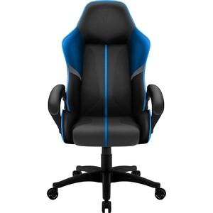 Кресло компьютерное ThunderX3 BC1 boss ocean AIR
