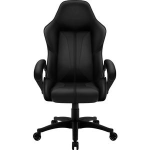 Кресло компьютерное ThunderX3 BC1 boss void AIR кресло компьютерное thunderx3 uc5 b [black] air с подсветкой 7 цветов