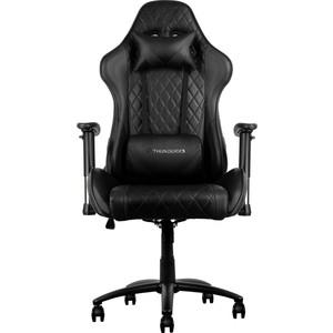 Кресло компьютерное ThunderX3 TGC15 black