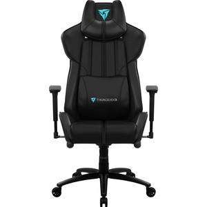 Кресло компьютерное ThunderX3 BC7 black AIR кресло компьютерное thunderx3 uc5 b [black] air с подсветкой 7 цветов