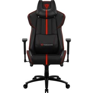 Кресло компьютерное ThunderX3 BC7 black-red AIR