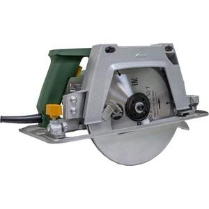 Пила дисковая Калибр ЭПД-2100/200+Ст циркулярная пила калибр эпд 2100 200 ст 2100 вт 200мм