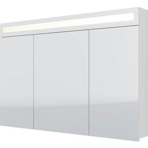 Зеркальный шкаф Dreja Uni 120 (99.9013)