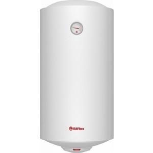 Электрический накопительный водонагреватель Thermex TitaniumHeat 100 V цена и фото