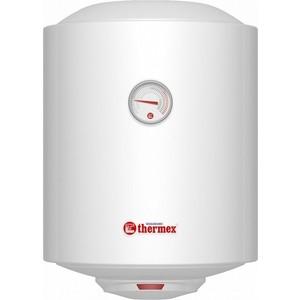 Электрический накопительный водонагреватель Thermex TitaniumHeat 30 V Slim