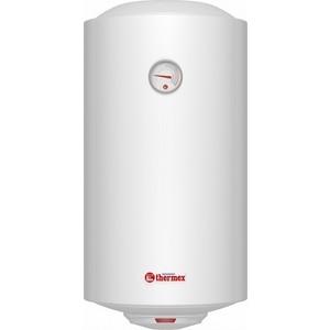 Электрический накопительный водонагреватель Thermex TitaniumHeat 50 V Slim