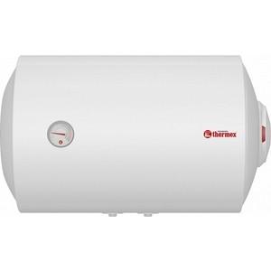 Электрический накопительный водонагреватель Thermex TitaniumHeat 80 H накопительный электрический водонагреватель thermex optima 80