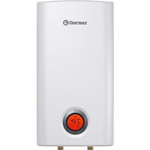 Проточный водонагреватель Thermex Topflow Pro 24000