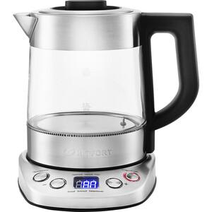 Чайник электрический KITFORT KT-652
