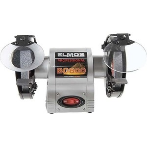 цена на Точильный станок ELMOS BG 800
