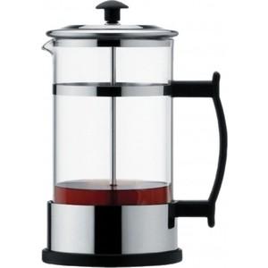 Заварочный чайник 600 мл Bekker (BK-359)
