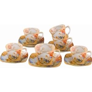 Чайный набор 12 предметов Bekker (BK-5857)