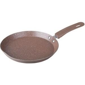 Сковорода для блинов d 24 см Bekker (BK-7954)