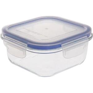 Контейнер пищевой 1.1 л Bekker (BK-8810)