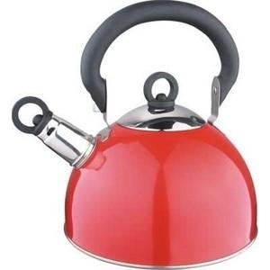 Чайник 2.5 л Bekker (BK-S319M)