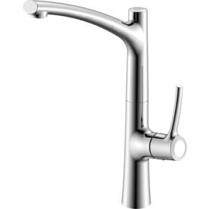 Смеситель для кухни Kaiser Stick хром (49144)