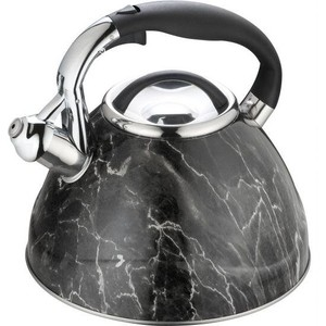 Чайник 3 л Vissner (VS-88106)