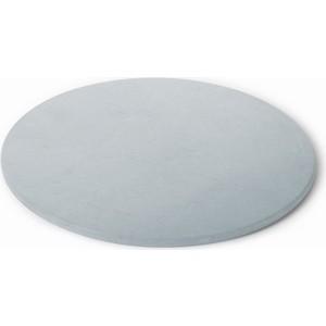 Graude Камень для пиццы PS-1 (30,5см)