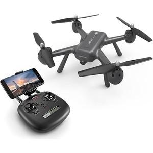 Радиоуправляемый квадрокоптер MJX X104G GPS FPV RTF 2.4G -