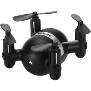 Радиоуправляемый квадрокоптер MJX X919H Black FPV RTF - MJX-X919H-BLACK