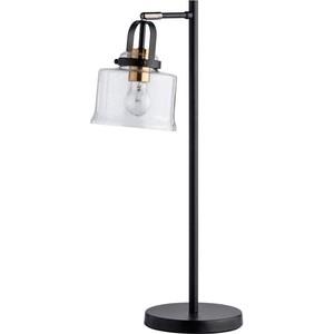 Настольная лампа DeMarkt 551032401