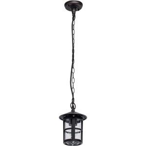 Уличный подвесной светильник DeMarkt 806011001