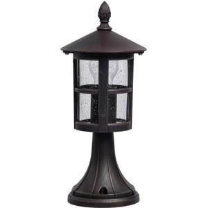 Наземный светильник DeMarkt 806040901