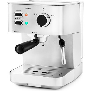 Кофеварка KITFORT KT-722