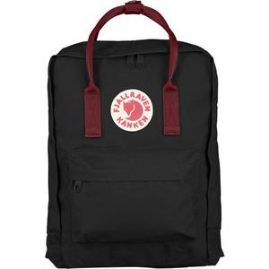 Рюкзак Fjallraven Kanken 23510/550-326 цены онлайн