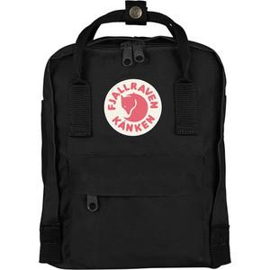 Рюкзак Fjallraven Kanken Mini 23561/550 цены онлайн