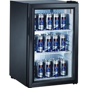 Холодильник Gastrorag BC68-MS