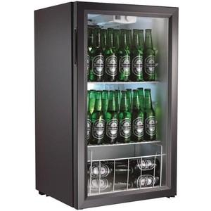 Холодильник Gastrorag BC98-MS