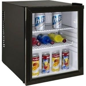 Холодильник Gastrorag CBCW-35B
