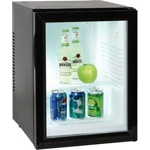 Холодильник Gastrorag BCW-40B