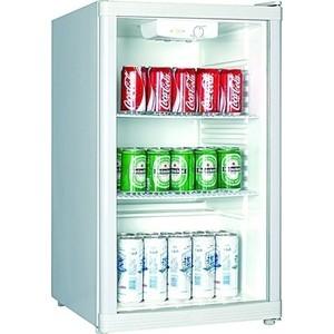Холодильник Gastrorag BC1-15 соковыжималка gastrorag ha 007