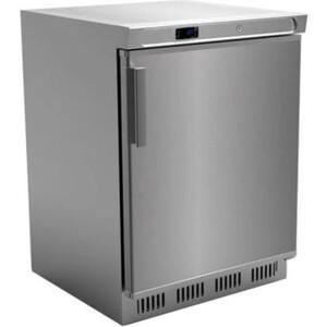 Холодильник Gastrorag SNACK HR200VS/S