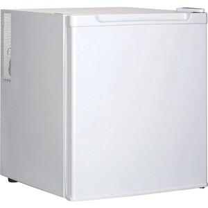 Холодильник Gastrorag BC-42B цена