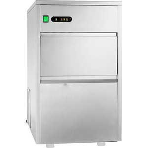 Льдогенератор Gastrorag IM-25
