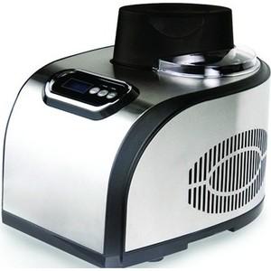 Мороженица Gastrorag ICM-1518