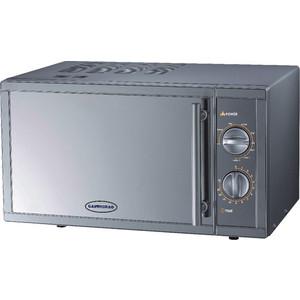 Микроволновая печь Gastrorag WD90023SLB7 цена и фото