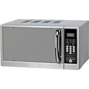 лучшая цена Микроволновая печь Gastrorag WD90N30ATL-J9
