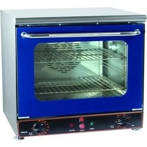 Конвекционная печь Gastrorag YXD-CO-01 паровая конвекционная печь panasonic nu sc 300 bzpe