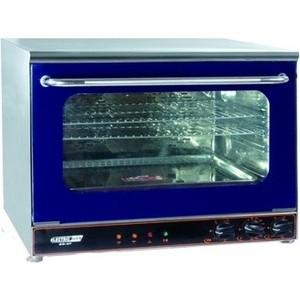 Конвекционная печь Gastrorag YXD-CO-02 все цены